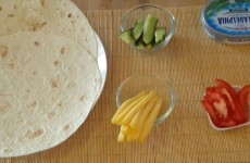 tortillawraps